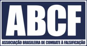 Mercado Livre: Falsificações (Continuação 2...) - Página 3 Logo_Novo_ABCF_2017-e1534179232823